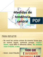 4_-_Moda_Mediana_e_Desvio_Padrao.pdf