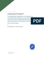 Monografía para Derecho de la información_Selvaggi.pdf