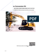 L&T KOMATSU PC 200 WITH FILTER AND ACCUMULATOR.pdf
