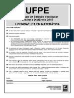 PROVA_LICENCIATURA_EM_MATEMATICA.pdf