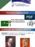 3anos_atomistica_radioatividade_
