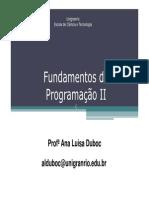 Aula1_-_Revisão (1).pdf