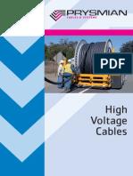 Prysmian-HV-Cables-2007.pdf