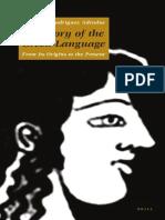 Rodríguez_Adrados-History_of_the_Greek_Language.pdf