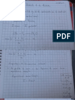 Quimica-leyes-ponderales.pdf