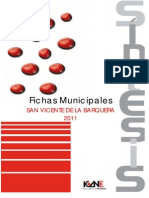 fm_39080.pdf