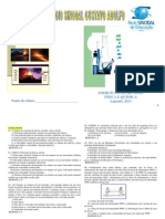 reforcofisica2ano.pdf