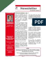 Newsletter-27-AP-TRS-KOSU.pdf