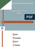 Presentation QRQC.pdf