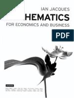 maths ian jacques 8th ed title.pdf