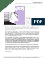 Fulgencio-Pimentel-Septiembre-2015.pdf
