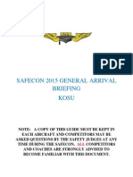 SAFECON-2015-GENERAL-ARRIVAL-BRIEFING.pdf