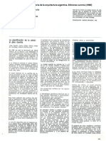 Documentos para una historia de la arquitectura argentina_Ediciones Summa Historia(1980)