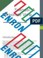 enronscandal-130904003339-.pptx