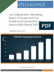 Programmatic Advertising Jul2014