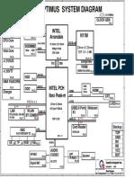 QUANTA SW6 (2010-05-25) REV A1.pdf