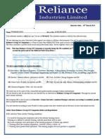 Info copy.pdf