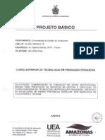023-2013 - Projeto Básico - Tecnologia em Produção Pesqueira.pdf