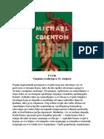 Michael Crichton - Plijen.pdf