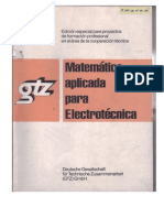 manual gtz para electrotecnia