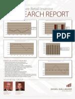 SG Research Report Ret 4Q09