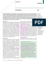 Gestational-trophoblastic-disease.pdf