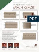 SG Research Report Apt Q409