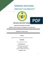 Modelo Guia de Monografia (1)