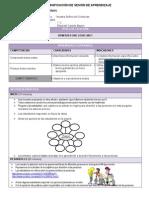 Sesion de aprendizaje modelo.docx