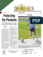 Medford - 0916.pdf