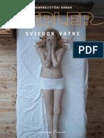 Lars Kepler - Svjedok vatre.pdf