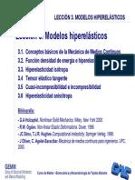 2. MODELOS HIPERELASTICOS.pdf