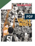 NM State Championship 2010 magazine