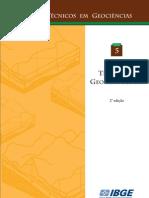IBGE 2009 Manual Tecnico Geomorfologia