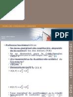 CLASE II.3 microeconomia