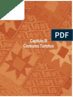 cst2001_1-2.pdf