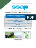 EIAS PTAR BELLA VISTA_ULTIMOS AJUSTES_11_11_14.pdf