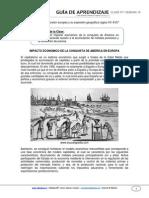 GUIA_DE_APRENDIZAJE_HISTORIA_8BASICO_SEMANA_15_2015.pdf