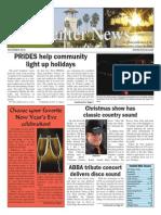 Dec 2012 SCW Newsletter