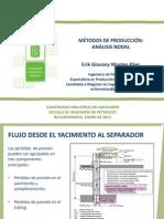 09 Análisis Nodal-erik.pdf