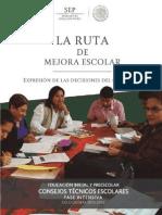FASE INTENSIVA AFSEDF - Preescolar final.pdf