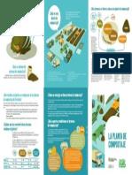 Res Organicos Planta.