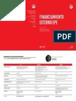 Diptico Financiamiento 25x25 Mod2baja