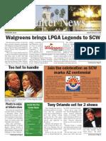 Feb 2012 SCW Newsletter