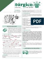 Abc Liturgico 2082 _ 2DTC Ano B.pdf
