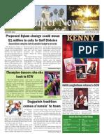 Jan 2012 SCW Newsletter
