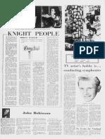 1966 Spectator article on Bill Powell