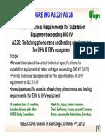 CIGRE+IEEE+Tutorial+2012+part+1+general
