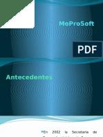 MoProSoft.pptx