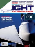 Flight International - January 20, 2015